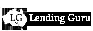 Lending Guru