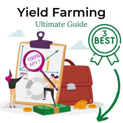 Yield Farming in Australia (1)